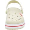 Crocs Crocband Clogs Kids Stucco/Melon